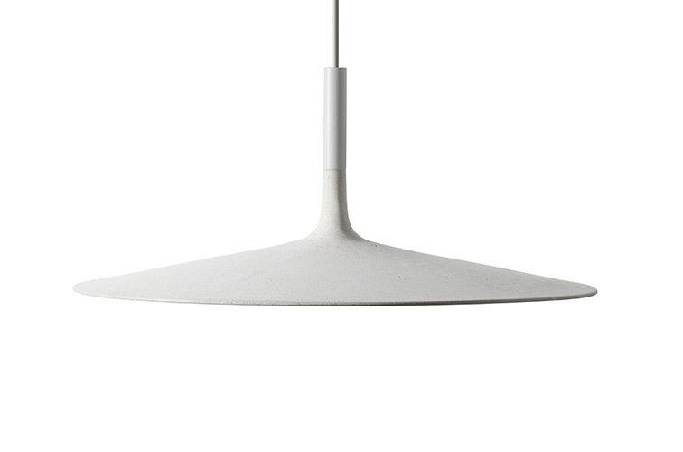 Foscarini Aplomb Large Suspension Lamp