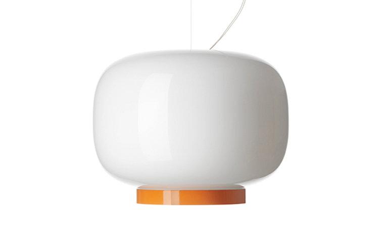 Foscarini Chouchin Reverse Suspension Light