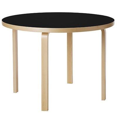 Artek Aalto Round Table