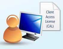 Team Foundation Server CAL User lic+sa