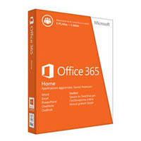 Office365 Home