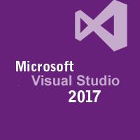 Visual Studio 2017 Professional Italiano- Licenza Elettronica