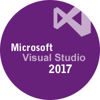 Visual Studio 2017 Professional Italiano- Licenza Elettronica