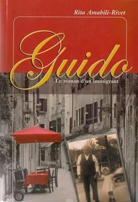 Guido, le roman d'un immigrant