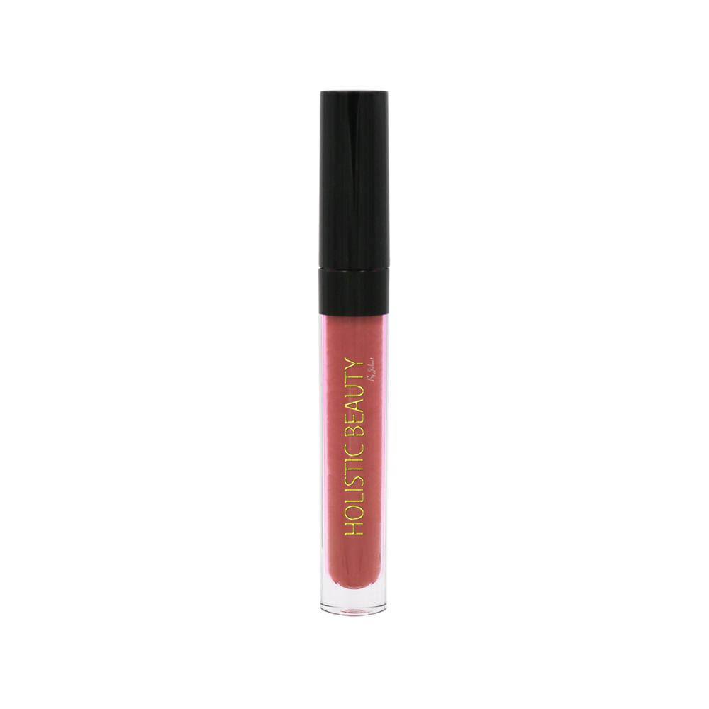 NAKED (liquid to matte lipstick)