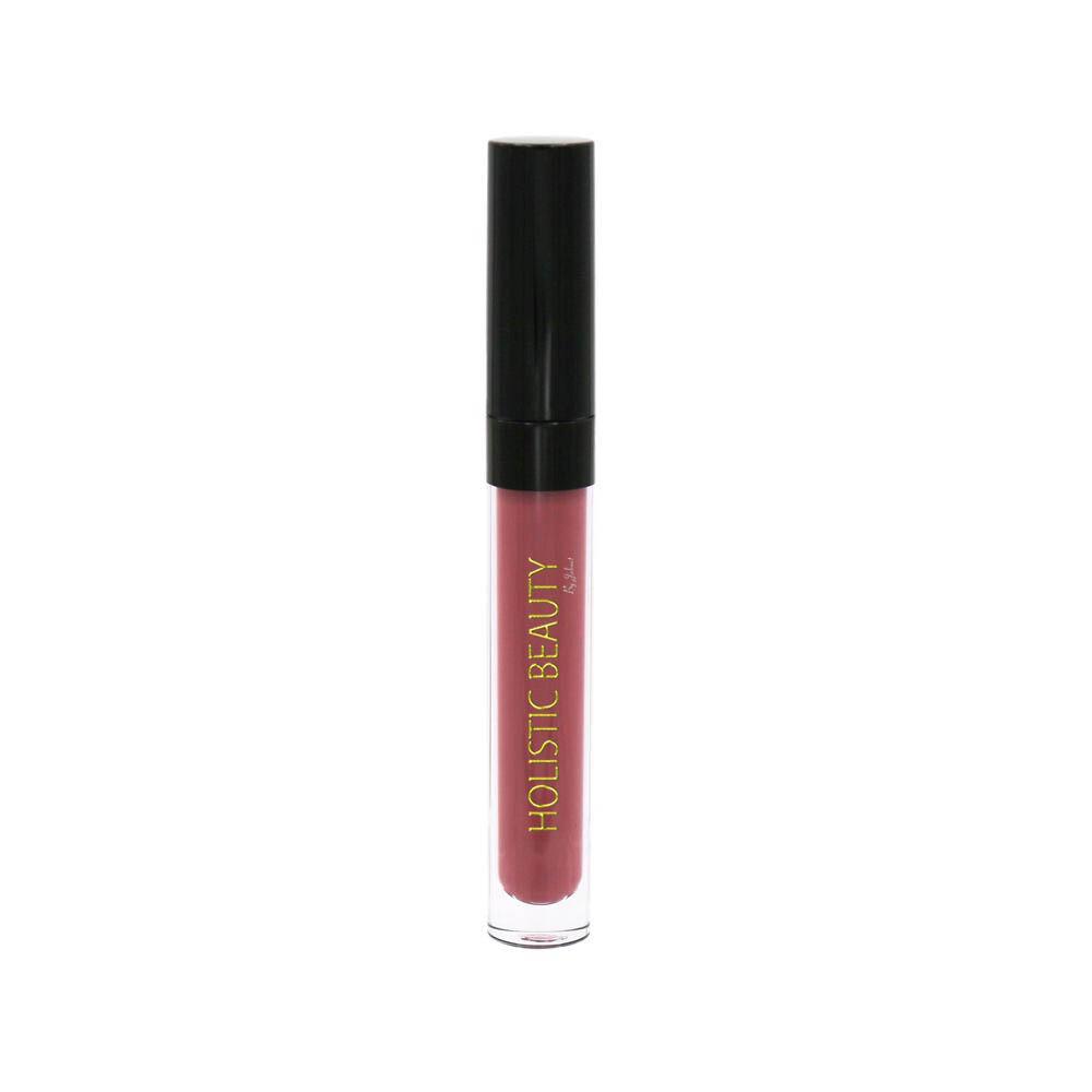 MULBERRY (liquid to matte lipstick)