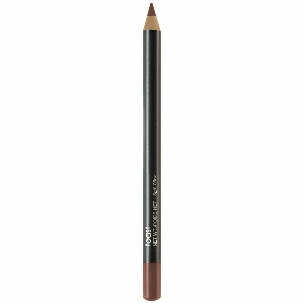 TOAST (lip liner pencil)