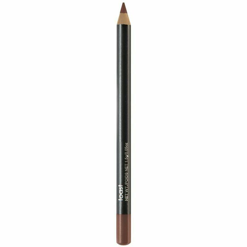 TOAST (lip liner pencil)