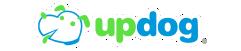 UpDog Store