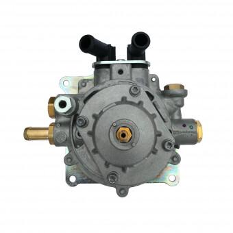 Редуктор OMVL CPR без ЭМК 110 kW