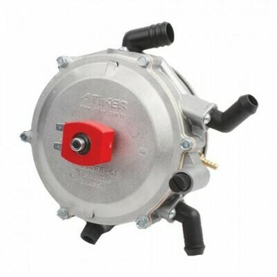 Редуктор Atiker вакуумный VR-02 Super 140 kW (190 л.с.)