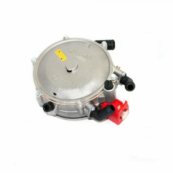 Редуктор Atiker VR-01 электронный Super 140 kW (190 л.с.)