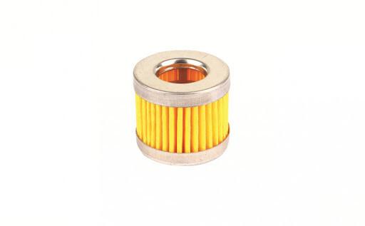 Фильтр газового клапана Atiker 1306-1308
