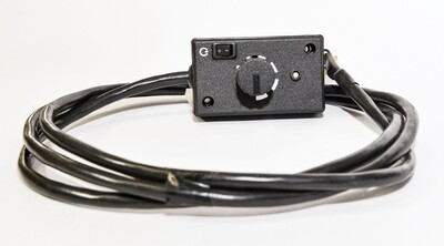 Пульт управления для 4Д, 4ДМ сб. 803-01
