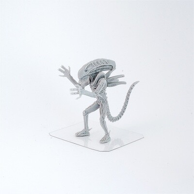Alien #1 resin miniature, Aliens movie, by ArmyZone