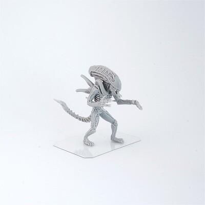 Alien #2 resin miniature, Aliens movie, by ArmyZone