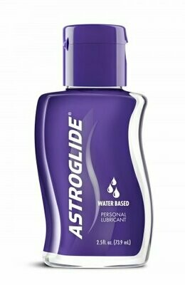 Astroglide (original-formula-lubricant)