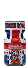 English Royale