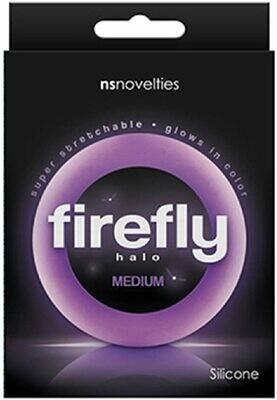 FireFly C. Ring