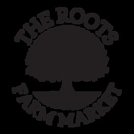 The Roots Farm Market