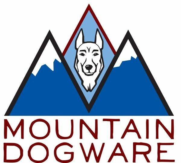 Mountain Dogware