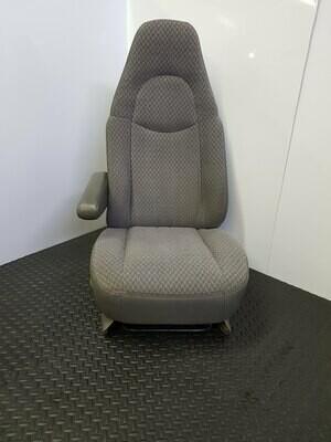 GMC Savana Driver Seat