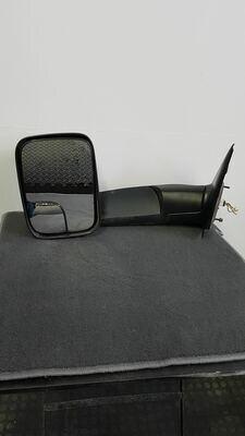 Ram Pick-up Towing Mirror