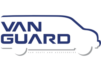 VanGuard Seats & Services