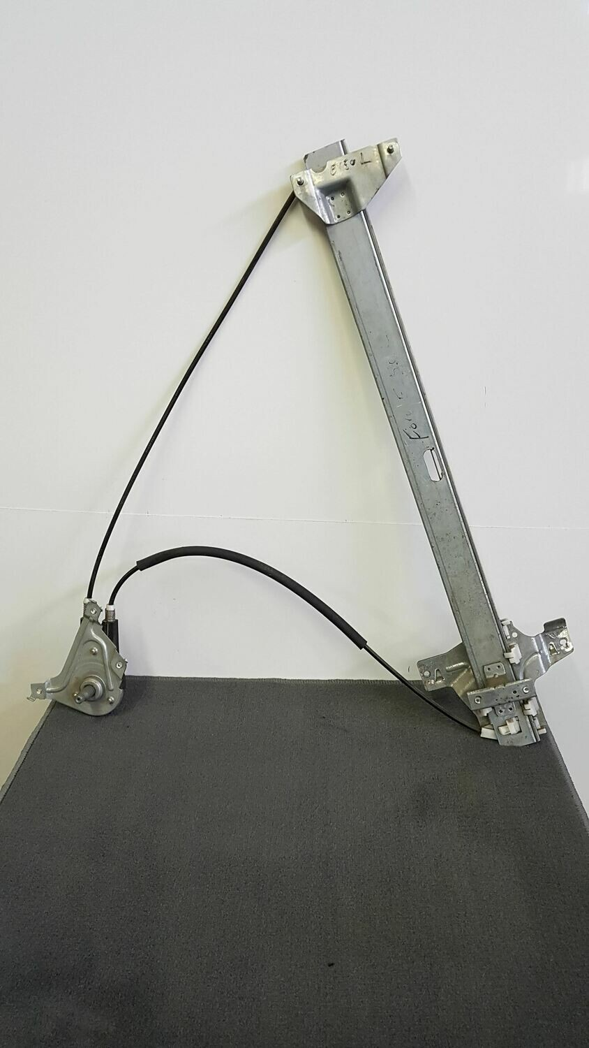 Ford Van Window Regulator
