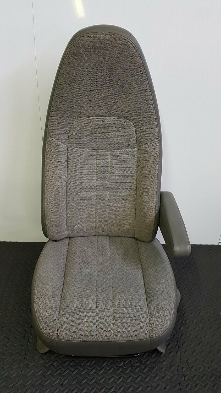 Chevy Express Passenger Seat