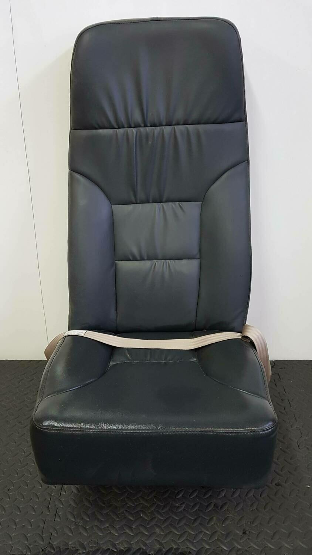 Freedman Centre Seat