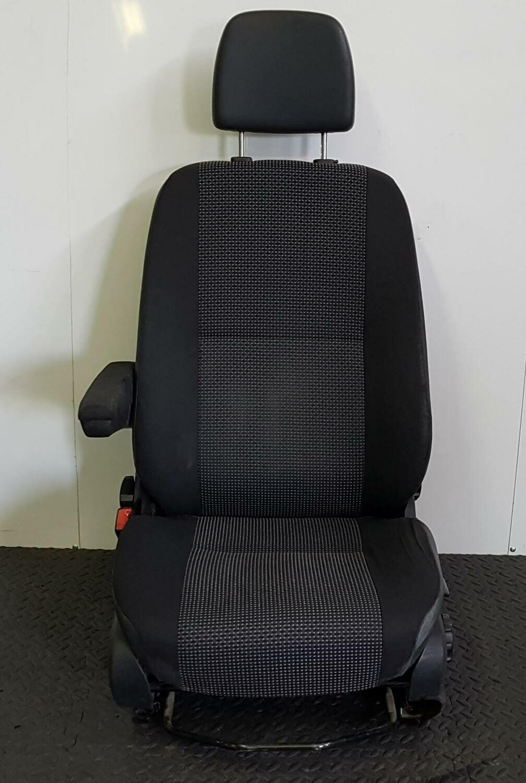 Sprinter Driver Seat