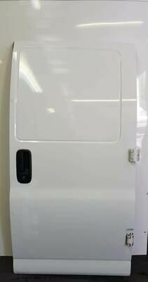 Chevy Express Van Side Door