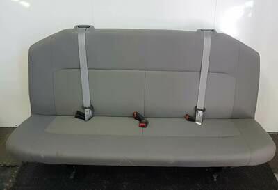 Ford Original 4 Passengers Bench Seat