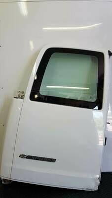 Chevy / GMC Van Back Door