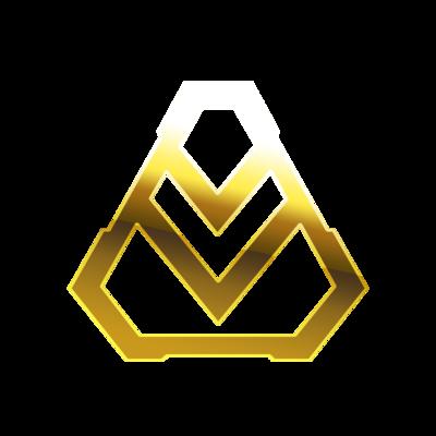 Gold II