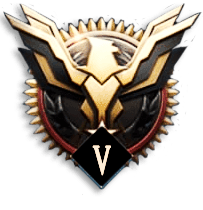 COD Mobile Boost to Master V