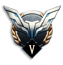 COD Mobile Boost to Elite V