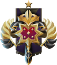 Legend I (3080)
