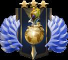 Divine III (5020)
