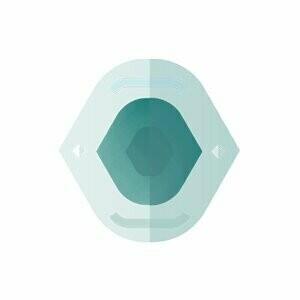 Boost to Diamond II