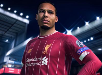 FIFA 20 Ultimate Team Account XBOX 7 Million Coins