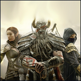 Elder Scrolls Online Level to 20