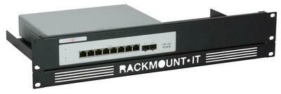 Rackmount.IT RM-CI-T7