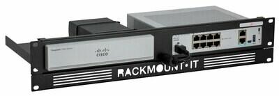 Rackmount.IT RM-CI-T8