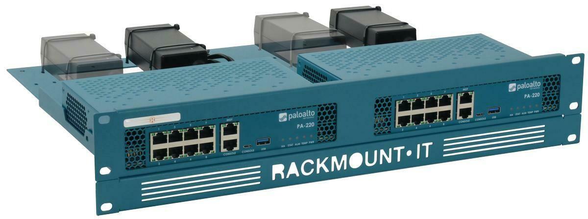 Rackmount.IT RM-PA-T3