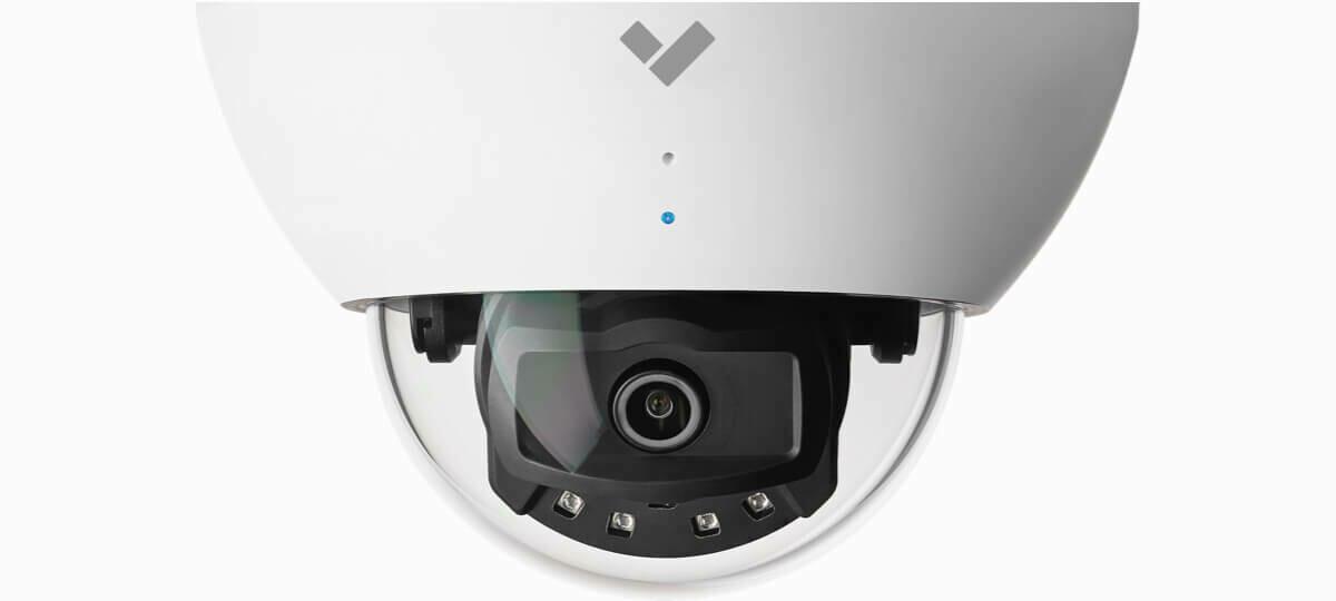 Verkada CD31 Indoor, 2MP, Fixed Lens