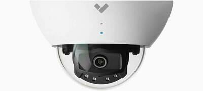 Verkada CD41 Indoor, 5MP, Fixed Lens