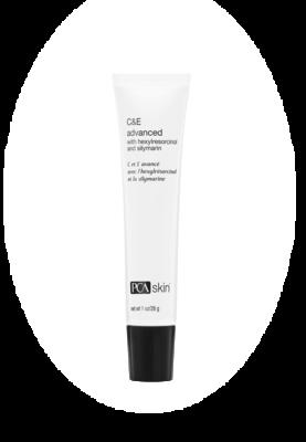 PCA Skin® C&E with Hexylresorcinol and Silymarin