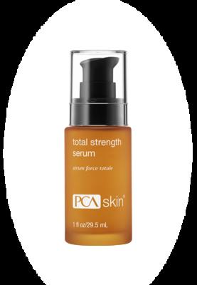 PCA Skin® Total Strength Serum
